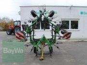 Kreiselheuer des Typs Deutz-Fahr 3.64 HYDRO SUPER, Gebrauchtmaschine in Straubing