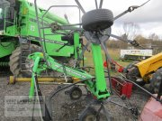 Deutz-Fahr Condimaster 5521 Круговая ворошилка