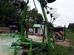 Kreiselheuer des Typs Deutz-Fahr Condimaster 7621 in Aindling