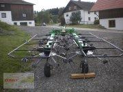 Kreiselheuer des Typs Deutz-Fahr Condimaster 8331, Gebrauchtmaschine in Oberessendorf