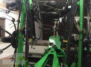 Kreiselheuer des Typs Deutz-Fahr Condimaster 9021, Gebrauchtmaschine in Erkheim