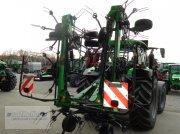 Deutz-Fahr Condimaster 9021 Круговая ворошилка