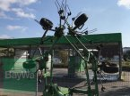 Kreiselheuer des Typs Deutz-Fahr Hydro Super in Ottobeuren