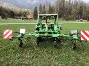 Kreiselheuer des Typs Deutz-Fahr KH 2.44 Hydro, Gebrauchtmaschine in Grainau