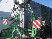 Deutz-Fahr KH 3.76 Hydro-Super Kreiselheuer