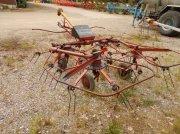 Kreiselheuer des Typs Deutz-Fahr KH 40, Gebrauchtmaschine in Mindelheim