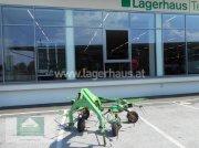 Kreiselheuer des Typs Deutz-Fahr KH 400, Gebrauchtmaschine in Klagenfurt