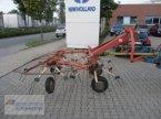 Kreiselheuer des Typs Deutz-Fahr KH 40D в Altenberge
