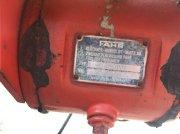 Kreiselheuer des Typs Fahr KH500, Gebrauchtmaschine in Beuren