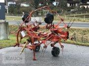 Kreiselheuer типа Fella Heuer TH 400 DN, Gebrauchtmaschine в Eben