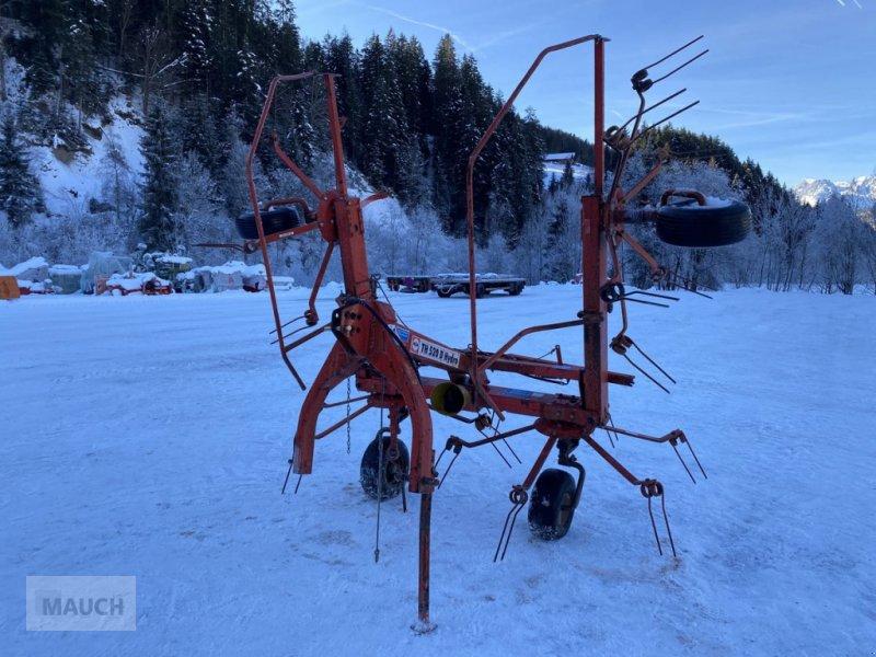 Bild Fella Heuer TH 520 Hydro