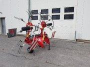 Kreiselheuer типа Fella Sanos 401 DS Kreiselheuer, Neumaschine в Chur
