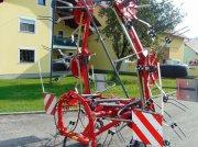 Kreiselheuer des Typs Fella SANOS 6606 DN, Neumaschine in Neukirchen am Walde