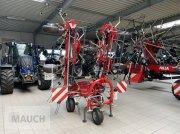 Kreiselheuer des Typs Fella Sanos 8608 DN, Neumaschine in Burgkirchen
