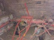 Kreiselheuer des Typs Fella sonstiges, Gebrauchtmaschine in Unterschwarzenberg