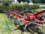 Kreiselheuer des Typs Fella TH 1300 Hydro, Gebrauchtmaschine in Altshausen
