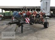 Kreiselheuer des Typs Fella TH 13010 Trans, Gebrauchtmaschine in Burgkirchen