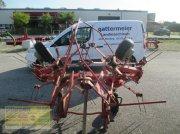 Kreiselheuer a típus Fella TH 400, Gebrauchtmaschine ekkor: Eferding
