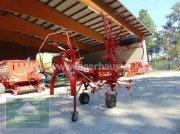 Kreiselheuer des Typs Fella TH 440 D HYDRO, Gebrauchtmaschine in Hofkirchen