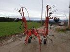 Kreiselheuer des Typs Fella TH 520 D Hydro in Windorf