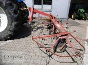 Kreiselheuer des Typs Fella TH 520 D, Gebrauchtmaschine in Bad Lauterberg-Barbi