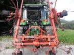 Kreiselheuer des Typs Fella TH 540 DHY in Pregarten