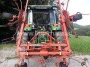 Kreiselheuer des Typs Fella TH 540 DHY, Gebrauchtmaschine in Pregarten