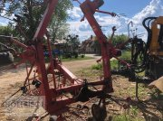 Fella TH 660 Hydro Kreiselheuer