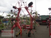 Kreiselheuer des Typs Fella TH 660 HYDRO, Gebrauchtmaschine in Bockel - Gyhum