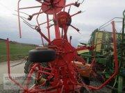 Kreiselheuer des Typs Fella TH 680 D Hydro, Gebrauchtmaschine in Bodenkirchen
