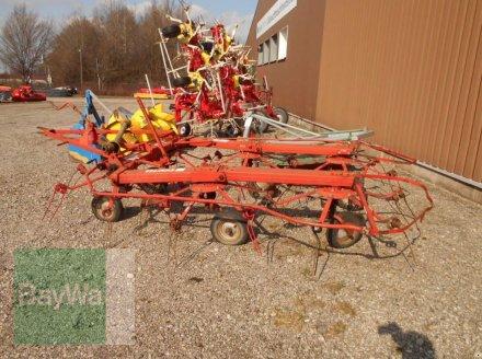 Kreiselheuer типа Fella TH 700, Gebrauchtmaschine в Mindelheim (Фотография 3)