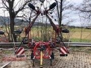 Kreiselheuer des Typs Fella TH 7706 DN, Gebrauchtmaschine in Epfendorf