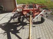 Kreiselheuer des Typs Fella TH 790, Gebrauchtmaschine in Weiler im Allgäu