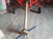 Kreiselheuer типа Fella TH 790, Gebrauchtmaschine в Weiler im Allgäu