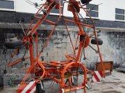 Kreiselheuer des Typs Fella TH 800 D HYDRO, Gebrauchtmaschine in Rittersdorf