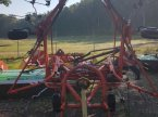 Kreiselheuer des Typs Fella TH 800 D Hydro in Itterbeck