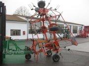 Kreiselheuer des Typs Fella TH 800 D Hydro, Gebrauchtmaschine in Altötting