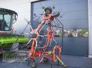 Kreiselheuer des Typs Fella TH 800 Hydro, Gebrauchtmaschine in Hohentengen