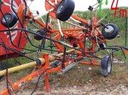Kreiselheuer des Typs Fella TH 800, Gebrauchtmaschine in POUSSAY