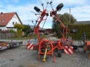 Kreiselheuer des Typs Fella TH 800, Gebrauchtmaschine in Wolfersdorf