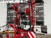 Kreiselheuer des Typs Fella TH 8608 DN, Gebrauchtmaschine in Olfen
