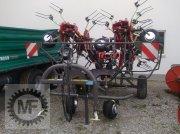 Kreiselheuer des Typs Fella TH 901 Trans, Neumaschine in Huglfing