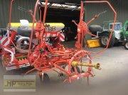 Kreiselheuer des Typs Fella TH540 Hydro, Gebrauchtmaschine in Zülpich