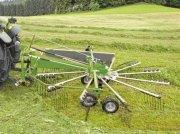 Fendt Former 456 DN Hay Single Rotor Rake - £6,500 +vat