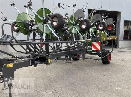 Kreiselheuer des Typs Fendt Lotus 1250T, Gebrauchtmaschine in Burgkirchen (Bild 9)
