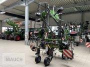 Kreiselheuer des Typs Fendt Lotus 770, Neumaschine in Burgkirchen