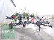 Kreiselheuer des Typs Fendt Twister 11008 T *Miete ab 288€/Tag*, Gebrauchtmaschine in Bamberg