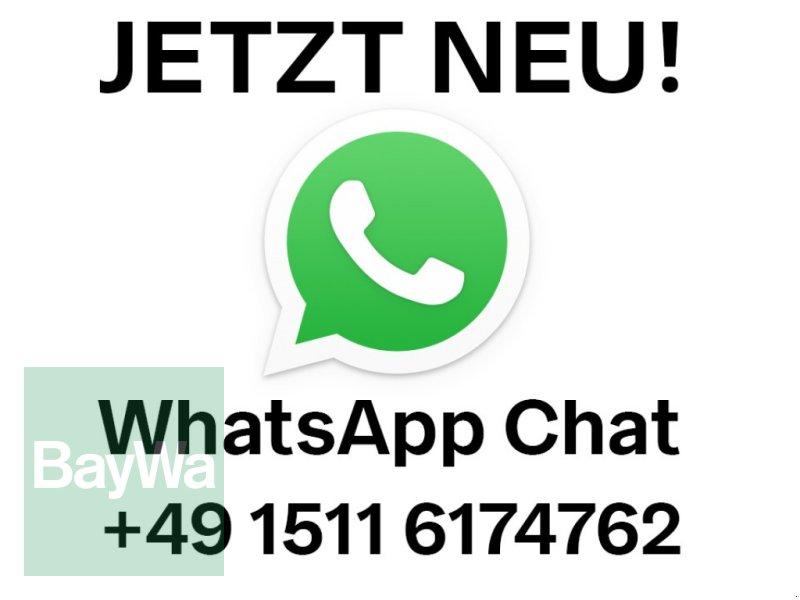 Kreiselheuer a típus Fendt Twister 11008 T *Miete ab 288€/Tag*, Gebrauchtmaschine ekkor: Bamberg (Kép 9)