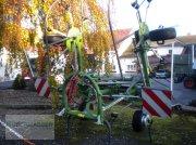 Kreiselheuer типа Fendt Twister 431 DN, Gebrauchtmaschine в Freistadt