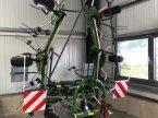 Kreiselheuer des Typs Fendt Twister 6606 DN in Blankenheim